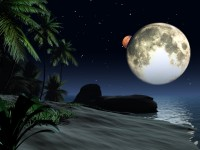 pic-free-hd-wallpapers-for-desktop-moon