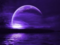 purple-moon-wallpaper-free-hd-wallpapers-for-desktop