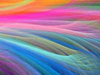 rainbow-wallpapers-free-hd-for-mobiles