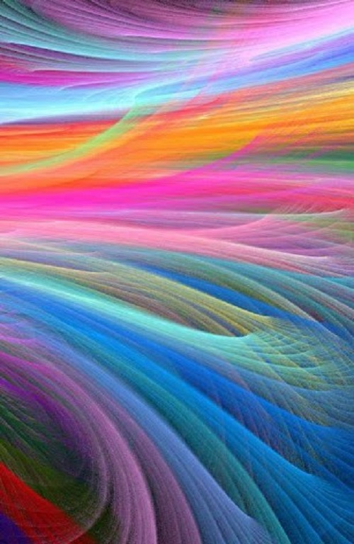 Rainbow Wallpapers Free Hd For Mobiles