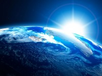 wallpapers-earth-hd-free-for-desktop