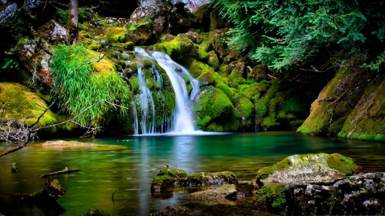 waterfall-scenery-free-hd-wallpapers-for-desktop