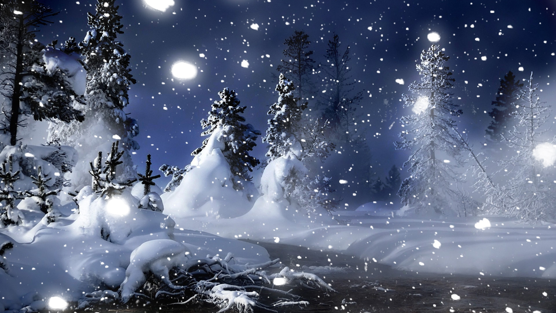 winterseasonhdwallpapersfreefordesktop hd wallpaper