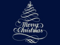 merry-christmas-nice-hd-free-wallappers