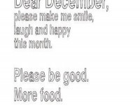 December quote poem message free hd wallappers