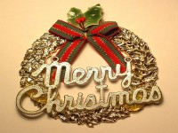 Golden-Christmas-Wallpapers-2016-hd-free-download