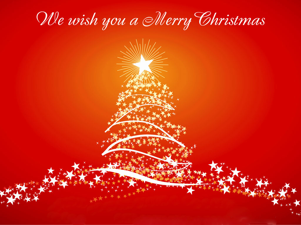 Merry-Christmas-Greetings-Messages-free-hd-wallpapers