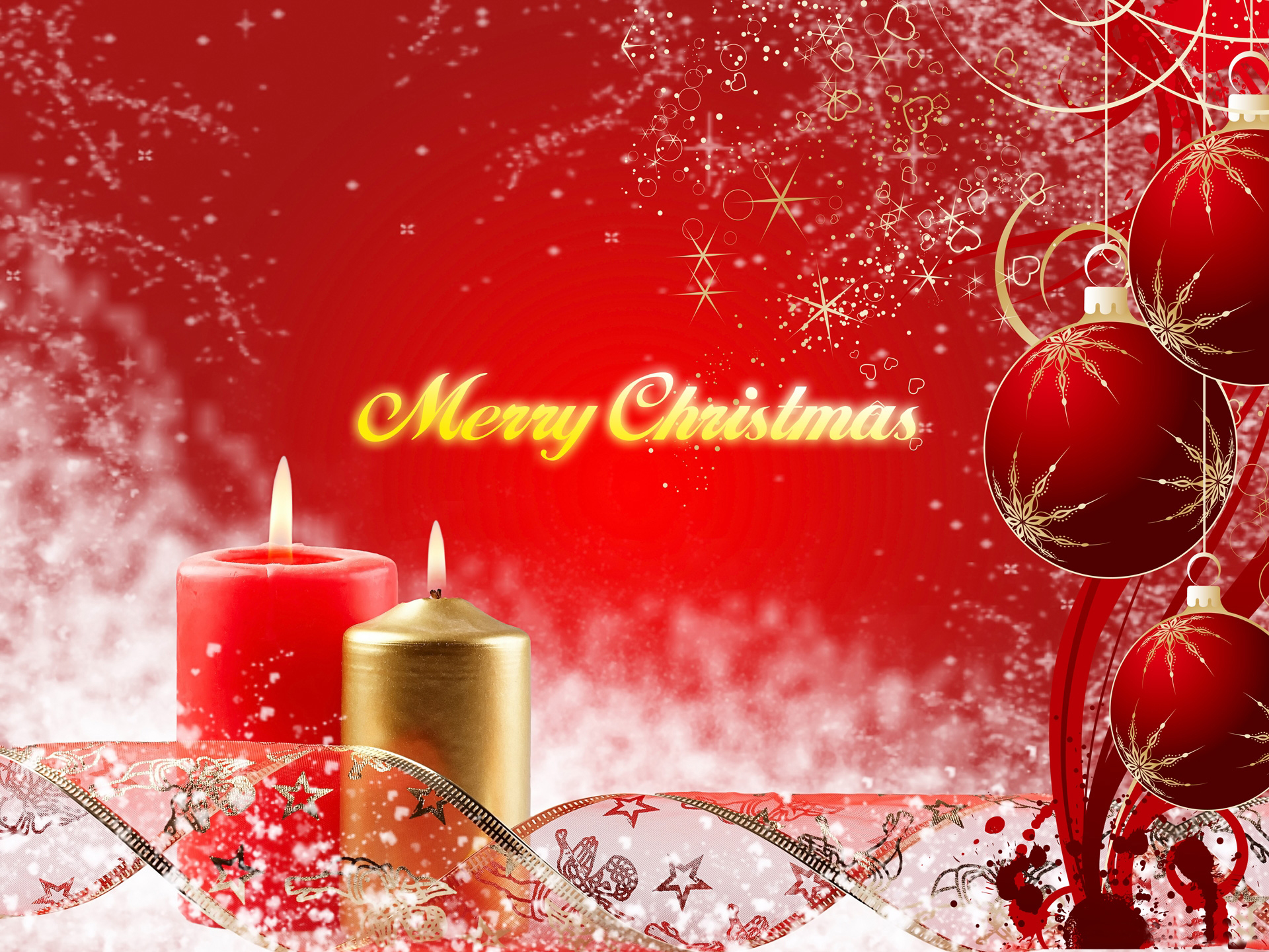 merry-christmas-wishes-free-hd-wallappers-for-tablets - hd wallpaper