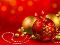 Merry-Christmas-christmas-free-hd-wallappers