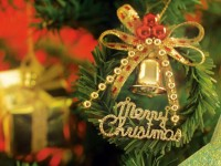 Merry-Christmas-wishes-fre-2016-hd-wallpapers