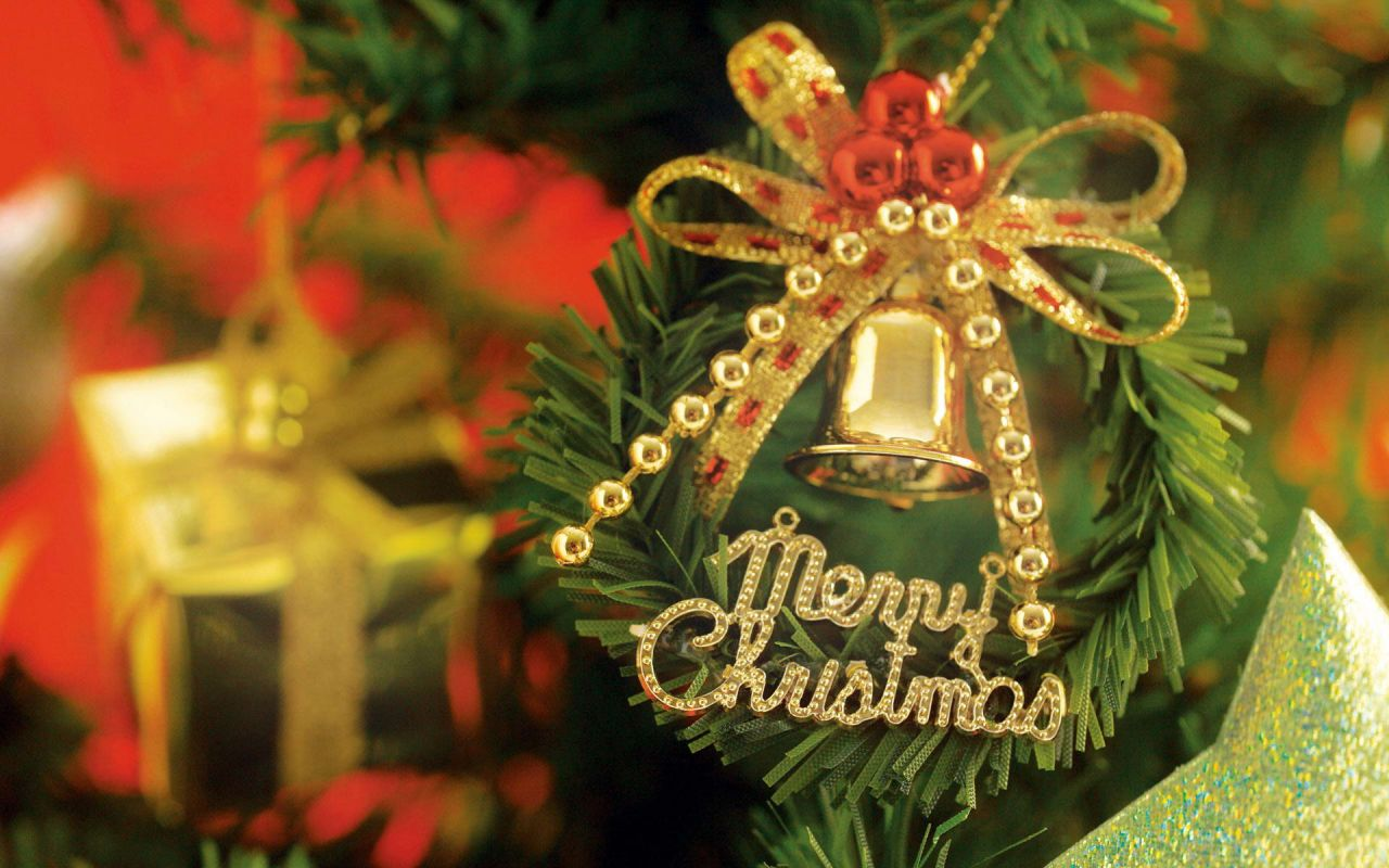 Merry Christmas Wishes Fre 2016 Hd Wallpapers