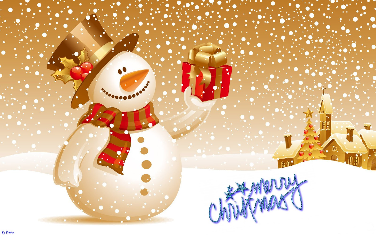 Muslims And Merry Christmas Wishes Free Hd Wallpapers For Desktop