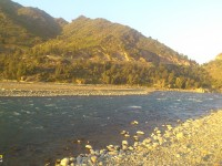 sawat river free hd wallpaper