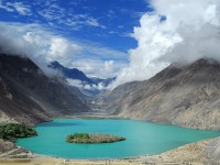 satpara skardu free hd wallpapers for desktop