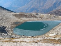 ansoo lake2 free hd wallappers for desktop