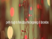 December quotes free hd wallpapers