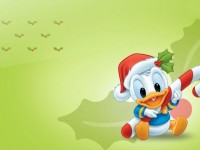 disney hd wallpapers free for desktop