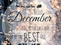 I Phone December quotes free hd wallpaper