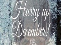 Hurry up december free hd wallpapers for desktop