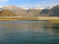 indus river Hd Photos download