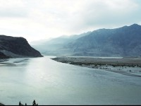 indus river 2 hd free wallappers