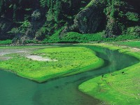 kunhar river Photos images free hd wallpapers