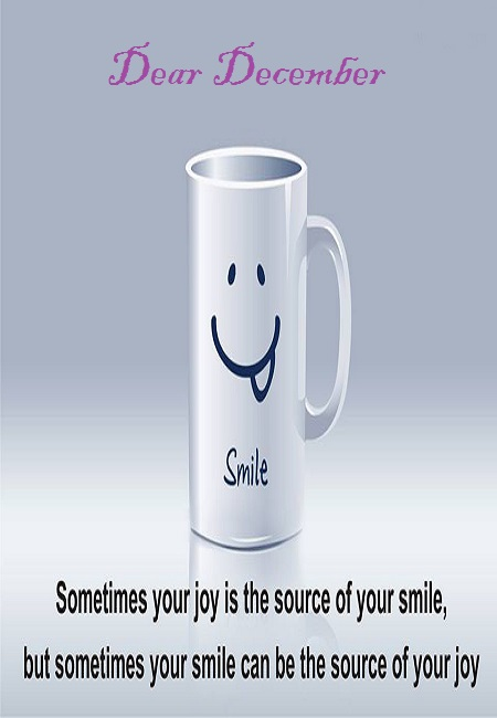 lovely smile mug hd wallpapers