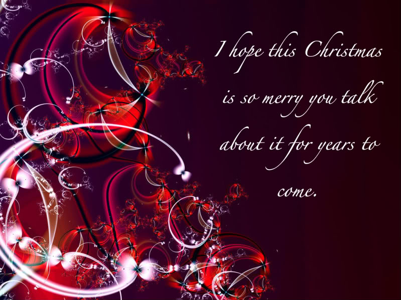 Merry christmas greetings quotes 2016 free wallpapers hd wallpaper merry christmas greetings quotes 2016 free wallpapers m4hsunfo