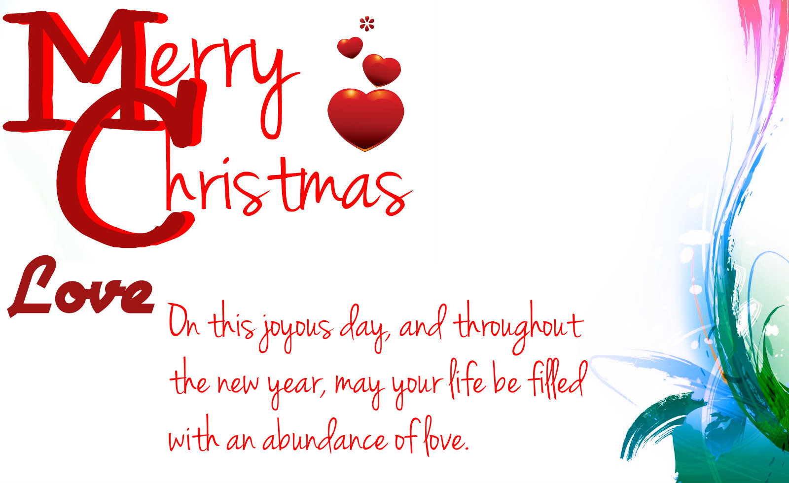 merry-christmas-new-year-free-wallpapers-hd