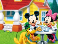 micky mouse hd free for desktop download
