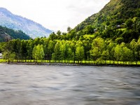 neelum river free hd wallpaers