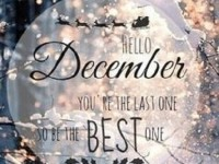 Nice best December hd wallpapers free for mobile