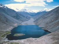 satpara lake free hd wallpapers