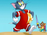 tom and jerry hd free wallpapers for desktop