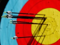 Archery-free-hd-wallpapers-for-desktops-free