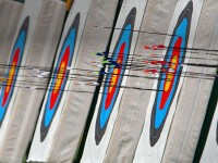 archery free hd wallpapers free download free