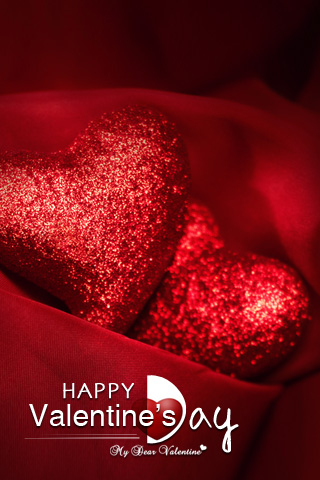 Valentine Day Special Wallpaper Download
