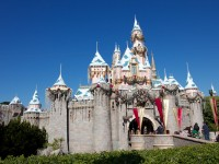 beautiful disneyland hd free wallpapers for desktop