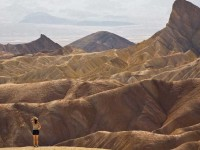 USA Parks California Death Valley Wallpapers