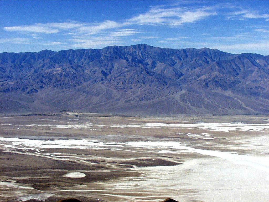 Death Valley Nice Best Free Wallpapers For Desktop Hd Wallpaper
