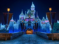 disney land free hd wallpapers for mobile
