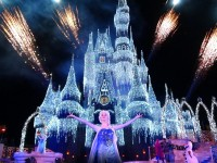 USA Park Disneyland Free Wallpapers Download HD Images
