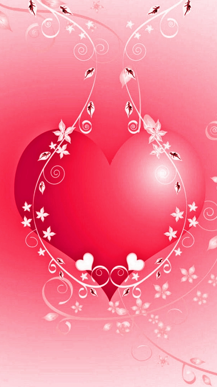 valentine wallpapers for mobile -#main