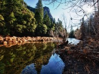 natural beauty in usa yosemite hd free wallappers