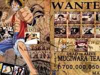 new latest wallpapers of one piece hd free