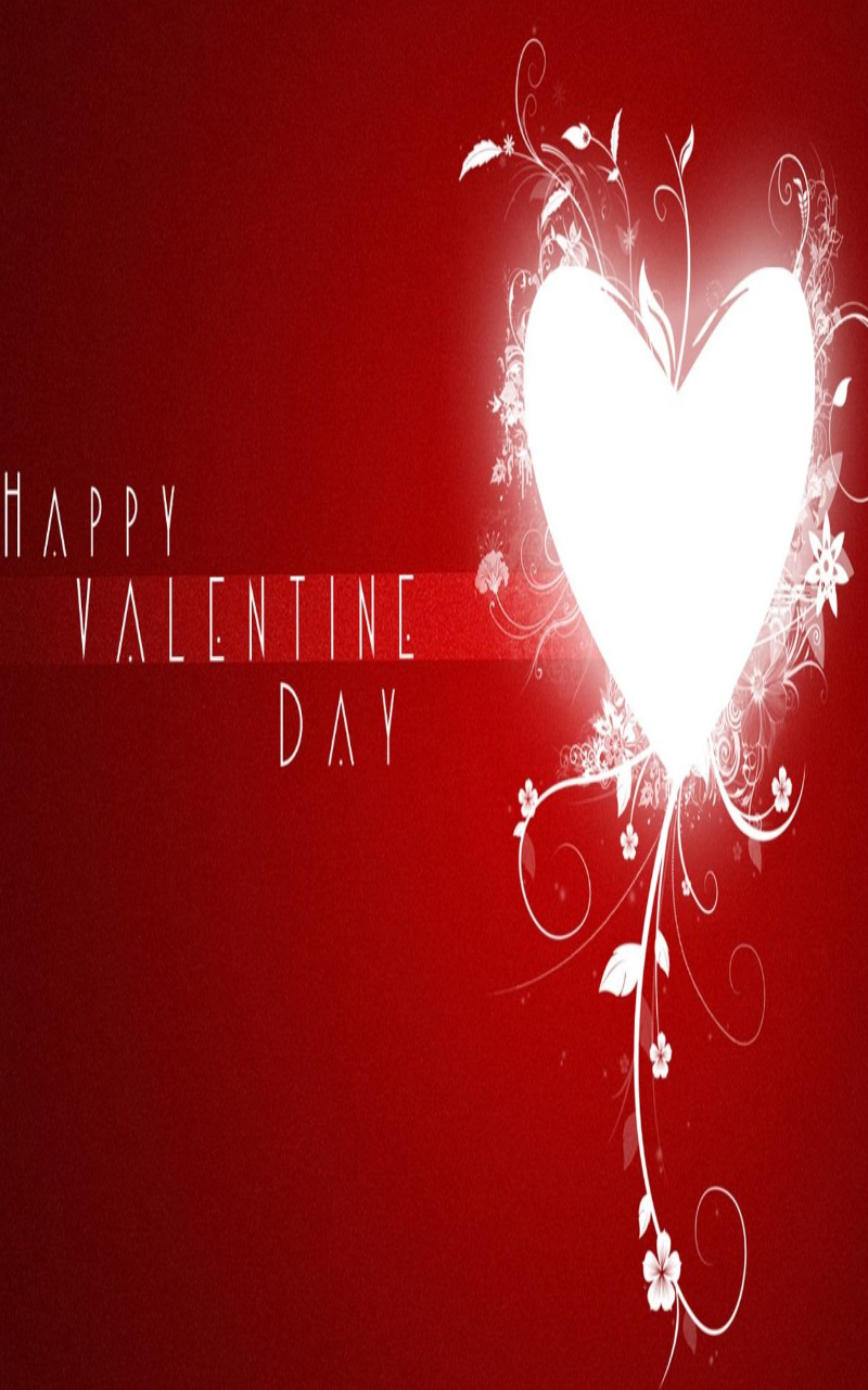 valentine wallpapers for mobile - photo #3