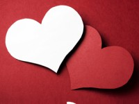 nice best valentine day wallpapers for desktop