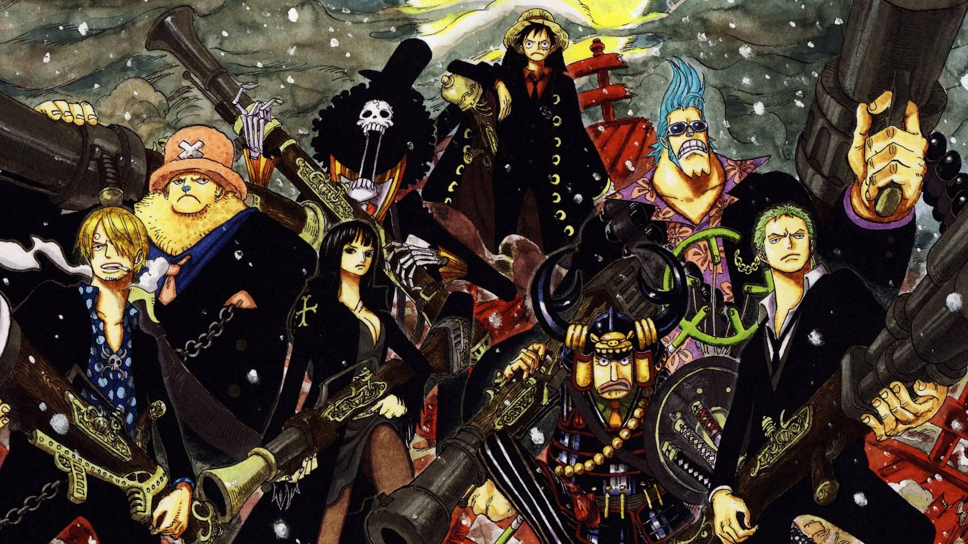 Nice Black Dress One Piece Hd Free Wallpapers Hd Wallpaper