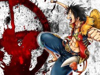 nice luffy hd free wallpapers for desktopnice luffy hd free wallpapers for desktop