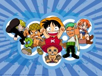 nice one piece of wallpapers free download